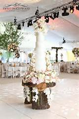 wedding cakes weddings cakes awesome wedding cakes cake table cakes ...