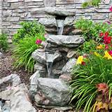 posts related to small garden fountains ideas small garden fountains