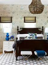 better homes and gardens bedroom jpg
