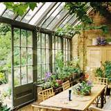 garden room. | Creative Garden/Yard Ideas | Pinterest