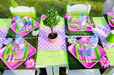 butterfly garden themed birthday party ideas supplies decor