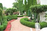 italian villa design traditional landscape minneapolis by
