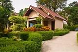 Home Garden Photo 1