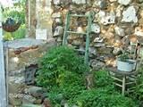 Garden junk | Gardening & Outdoor Spaces Ideas | Pinterest