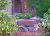 Backyard Ideas Low Maintenance | Small Backyard Landscaping Ideas