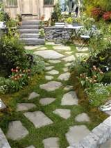 backyard ideas without grass small garden ideas without grass here