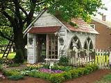 Beautiful Garden Shed Ideas: Cool Garden Shed Ideas – Vissbiz