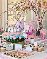Amazing Baby-Shower-Idea-Garden-Birthday 600 x 749 · 304 kB · jpeg