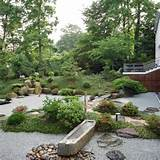 small zen garden design ideas Zen Garden designs