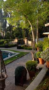 Garden in California winter.: Joe Ruggiero S, California Winter, Idea ...