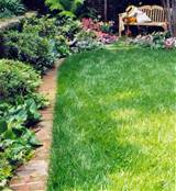 garden-beds-borders-edging-materials-yard-landscaping-ideas-10.jpg