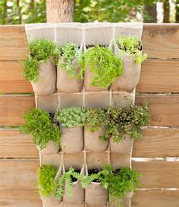 diy garden crafts, diy garden decor, diy small garden ideas, diy ...