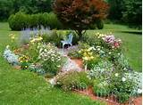Memory Garden | Gardening Ideas | Pinterest