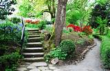 garden path design ideas 2100 1377 126879 hd wallpaper res