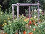 country gardens | Garden Ideas | Pinterest