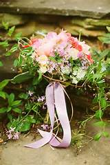 enchanted garden wedding ideas
