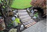 very pinteresting ideas for the garden inspired by charm