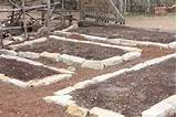 musings from the texas hill country square foot gardening designs