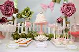 fairies welcome 20 april 2012 now this is a fairy party styled and ...