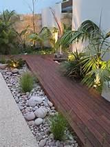 Relax Ideen für Gartengestaltung – Zen Garten zu Hause einrichten