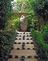 garden design ideas diary garden pathways amazing garden path ideas
