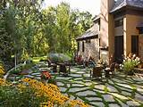BACKYARD DESIGN IDEAS ON A BUDGET | House Design ideas