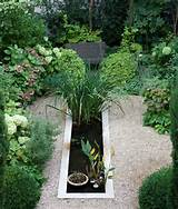Pinterest Small Garden Ideas 2015 | Home Design Ideas