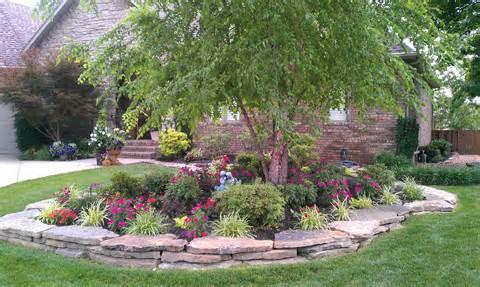... Landscape Design-417 Home Magazine | Vision Landscape Design