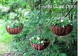 ... And download your free Creative + Frugal Garden Art Ideas ebook here