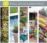 garden space ideas native garden design