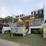 Garden-House-Jakarta_1