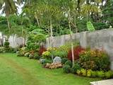 cheap and easy front yard landscaping ideassimple landscaping ideas on