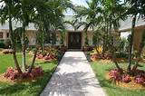 South Florida Landscaping - Tropical - Landscape - miami - by ...