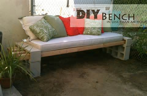 2012 in build furniture comments off on concrete block outdoor bench