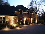... to Post :Download Wallpaper Landscape Lighting Ideas 2816x2112 Elegant