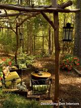 Inspiration & Tips for Decorating Outdoor Rooms | Devine Decorating ...