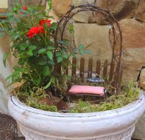rose garden ideas pictures native garden design