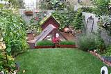 : gardening ideas pinterest - Gardening Ideas on a Budget | DIY ...