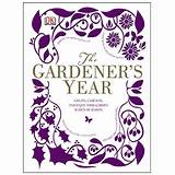 Christmas Gardening Gift Ideas Under £20 - David Domoney
