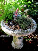 diy project mother s day fairy garden our fairfield home