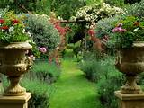 10 Ideas for Using Large Garden Containers | Landscaping Ideas and ...