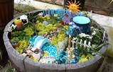 Fairy gardens anyone? | Page 2 | Gardening Forums