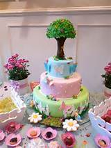 ... Cake Design, Amazing Cakes, Cake Ideas, Garden Cakes, Butterfly Garden