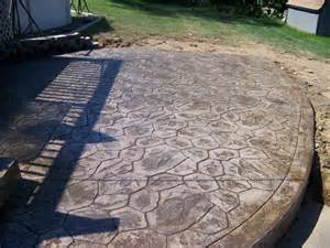 Remarkable Stamped Concrete Patios 2832 x 2128 · 1858 kB · jpeg