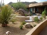 tucson arizona landscaping idea gallery