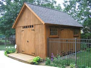 wood storage shed metal storage sheds