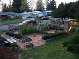front yard vegetable garden front yard vegetable gardens pintere