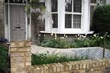 gardens ideas front gardens gardens paths exterior ideas front