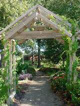 Rau Garden, Ben Rau Memorial Garden. History. ~ Great Beautiful Garden