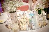 wedding-ideas-do-it-yourself